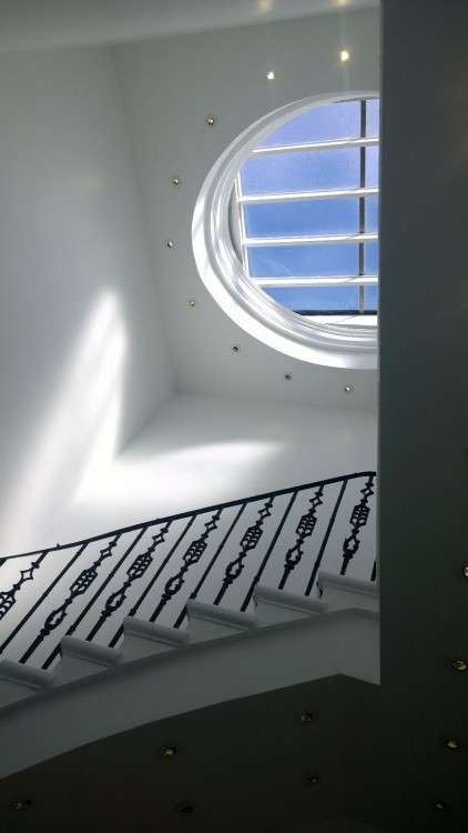 J K Quigley - Plasterers and Builders - Plasterer in Paisley